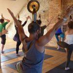 Corso insegnanti Kundalini Yoga I livello