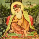 10 insegnamenti di Guru Nanak validi ancora oggi