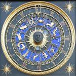 Allegoria Zodiacale