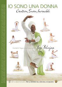 copertina manuale sulle tecniche yoga