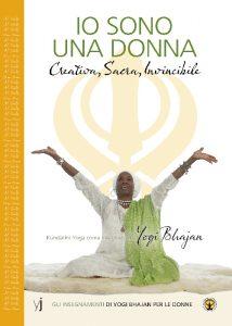 tecniche yoga per la donna