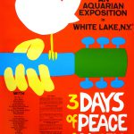 Kundalini Yoga a Woodstock - 15 agosto 1969
