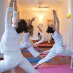 Corso insegnanti Kundalini Yoga II livello