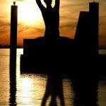 Yoga: la scelta