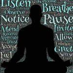 Kundalini Yoga – Hatha Yoga