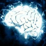 Meditazione, per gli scienziati è ancora un mistero