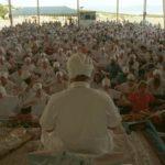 Insegnare Kundalini Yoga di persona