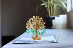 money-tree-Image by Sally Jermain from Pixabay