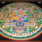 Il Mandala