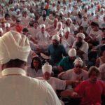 Kriya e Meditazioni