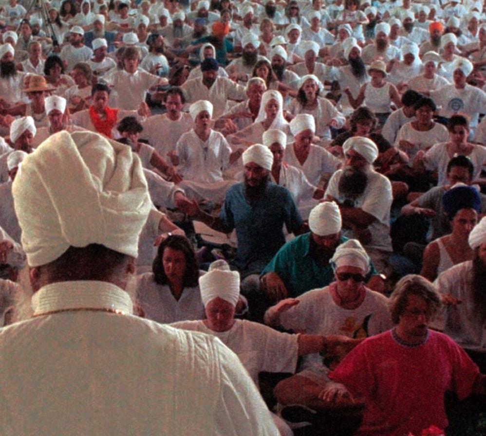 Yogi-Bhajan-Teaching