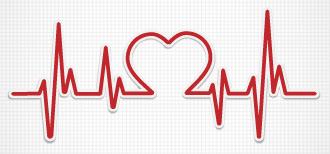 heart - freepik.com