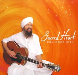 Guru Shabad Singh