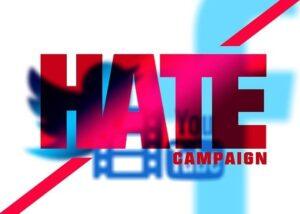 hatred-Gerd_Altmann-Pixabay
